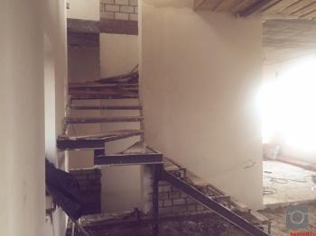 Продажа  дома вознесение, ул Грачиная , 200.0 м² (миниатюра №16)
