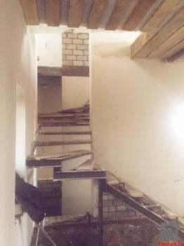Продажа  дома вознесение, ул Грачиная , 200.0 м² (миниатюра №17)