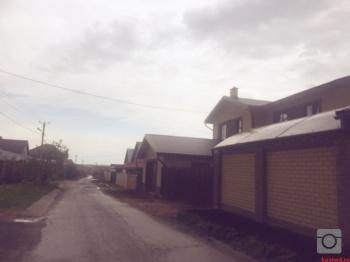 Продажа  дома вознесение, ул Грачиная , 200.0 м² (миниатюра №21)