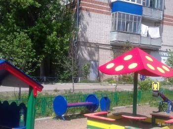 Продажа 3-к квартиры Завокзальная, 57