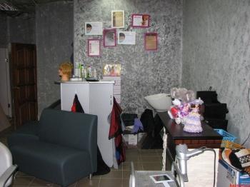 Продажа  готового бизнеса Парковая ул, 22, 55.0 м² (миниатюра №4)