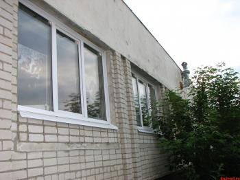 Продажа  готового бизнеса Парковая ул, 22, 55.0 м² (миниатюра №7)