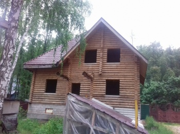 Продажа  дома Матюшино