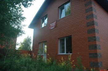 Продажа  дома серебрянная, 125 м² (миниатюра №6)