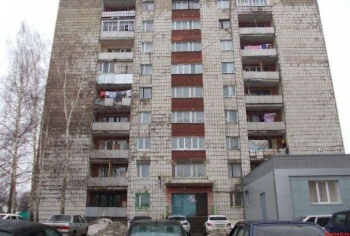 Продажа  комнаты Промысловая,5