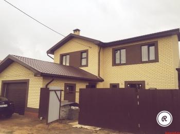 Продажа  дома вознесение, ул Грачиная , 200.0 м² (миниатюра №20)