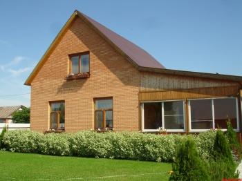 Продажа  дома , 158.0 м² (миниатюра №8)