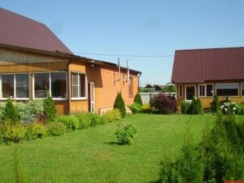 Продажа  дома , 158.0 м² (миниатюра №10)