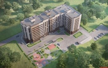 Продажа 1-к квартиры 1-ая Азинская, 38.0 м² (миниатюра №6)