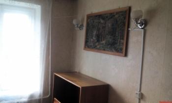 Продажа  комнаты Курск , Ул. Гагарина, 13 м² (миниатюра №15)