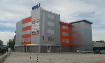 Аренда  офисно-торговые улица Братьев Петряевых д.5, корпус 1, 1200.0 м² (миниатюра №8)