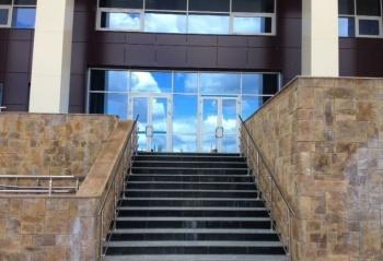 Продажа  помещения свободного назначения ямашева 33