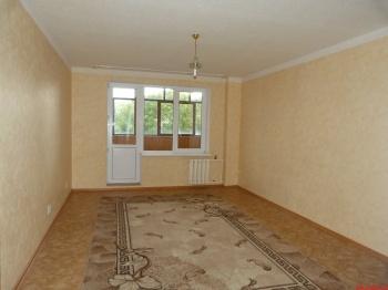 Продажа 1-к квартиры Гаврилова д.56 корп.7, 48.0 м² (миниатюра №2)