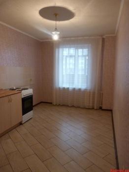 Продажа 1-к квартиры Гаврилова д.56 корп.7, 48.0 м² (миниатюра №3)