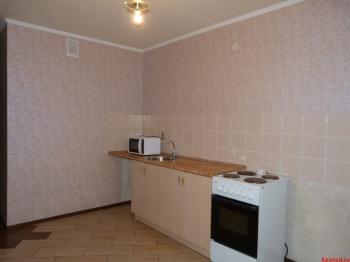 Продажа 1-к квартиры Гаврилова д.56 корп.7, 48.0 м² (миниатюра №4)