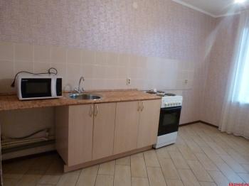 Продажа 1-к квартиры Гаврилова д.56 корп.7, 48.0 м² (миниатюра №5)