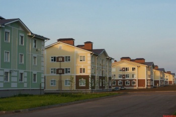Продажа 1-к квартиры Куюки, 35.0 м² (миниатюра №6)