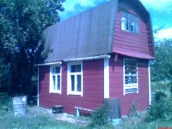 Продажа  участка татарстан, г. казань ул. Беломорская / Давыдова
