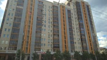 Продажа 2-к квартиры ул.Восход, д.16