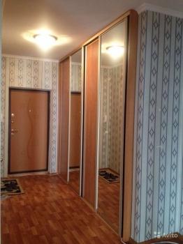Продажа 3-к квартиры Сибгат Хакима, 41