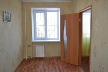 Аренда 2-к квартиры ул.Братьев Касимовых д.30