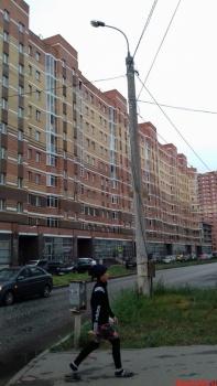 Продажа 3-к квартиры Четаева, 10, 93.0 м² (миниатюра №10)