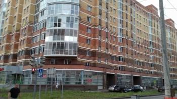 Продажа 3-к квартиры Четаева, 10, 93.0 м² (миниатюра №9)