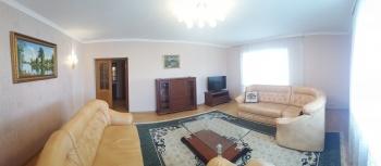 Продажа 2-к квартиры Шуртыгина, 32