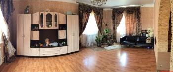 Продажа  дома ул.Центральная (Салмачи), 104.0 м² (миниатюра №5)