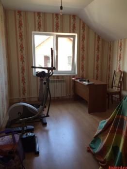 Продажа  дома ул.Центральная (Салмачи), 104.0 м² (миниатюра №6)