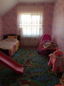 Продажа  дома ул.Центральная (Салмачи), 104.0 м² (миниатюра №7)