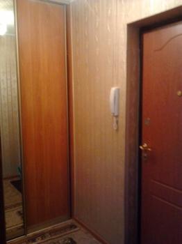 Аренда 3-к квартиры Кирпичникова,дом12
