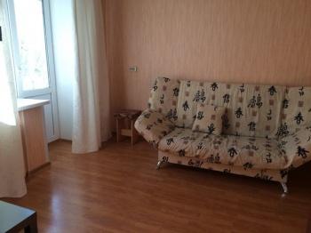 Аренда 2-к квартиры Ул.Нурсултана Назарбаева д.21