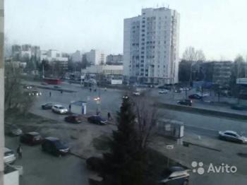 Продажа 3-к квартиры Рихарда Зорге, 39