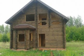 Продажа  дома Советская