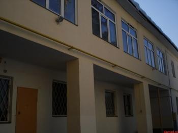 Продажа  помещения свободного назначения Хади Такташа? 125/18, 720.0 м² (миниатюра №8)