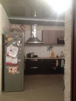 Продажа  дома зимняя горка, 300.0 м² (миниатюра №2)