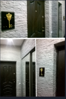Продажа  дома зимняя горка, 300.0 м² (миниатюра №8)