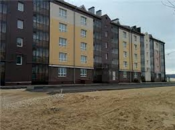 Продажа 3-к квартиры старо-аракчинская 2-я 41а