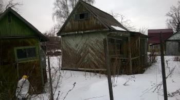 Продажа  дома С/O Локомотив