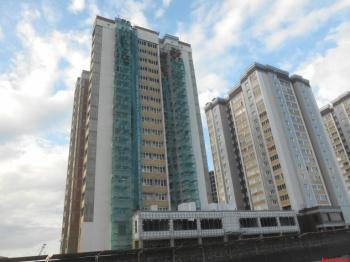 Продажа 3-к квартиры Камалеева
