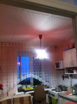 Продажа 1-к квартиры Юлиуса Фучика д. 4