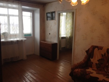 Продажа 2-к квартиры Химиков д.39