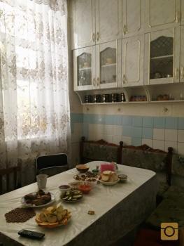 Продажа 3-к квартиры Рахимова д.11