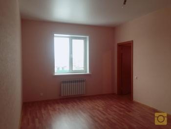 Продажа  дома Академика Парина