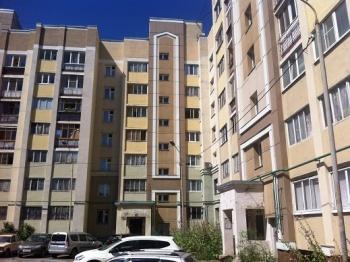 Продажа 3-к квартиры Мамадышский тракт 10
