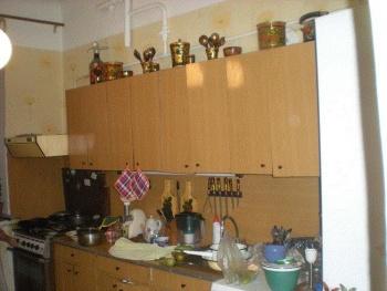 Продажа 3-к квартиры Ленина 64