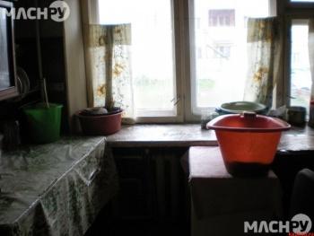 Продажа  комнаты Павлюхина, 110 а