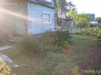 Продажа  дома Дальние Сады