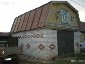 Продажа  дома Шали